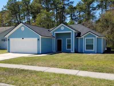 3652 Wilson Blvd W, Jacksonville, FL 32210 - #: 963470