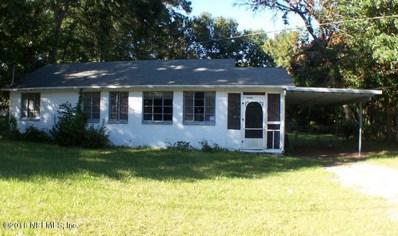 3265 Soutel Dr, Jacksonville, FL 32208 - #: 963472