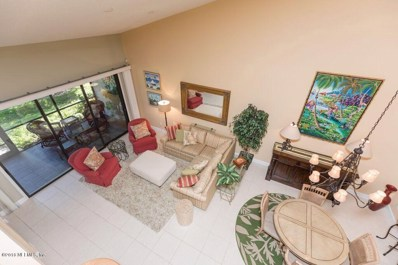 Palm Coast, FL home for sale located at 25 River Landing Dr, Palm Coast, FL 32137