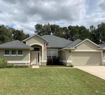 11729 Marsh Elder Dr, Jacksonville, FL 32226 - #: 963480