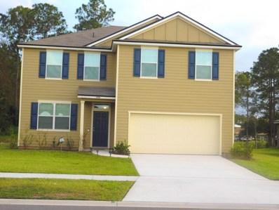 Jacksonville, FL home for sale located at 11486 Carson Lake Dr, Jacksonville, FL 32221