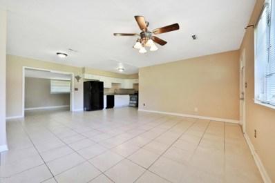 Jacksonville, FL home for sale located at 3237 Opal Ln, Jacksonville, FL 32277