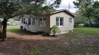 2304 5TH Ave, Jacksonville, FL 32208 - MLS#: 963486