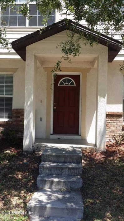 Jacksonville, FL home for sale located at 8428 McGirts Village Ln, Jacksonville, FL 32210