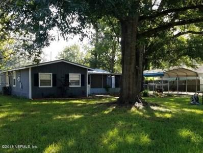 Jacksonville, FL home for sale located at 1333 Altman Rd, Jacksonville, FL 32221