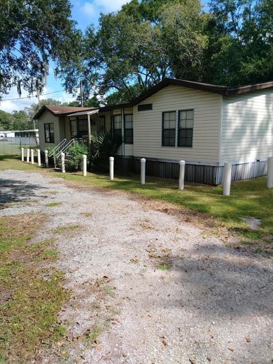 11219 Lorence Ave, Jacksonville, FL 32218 - #: 963497