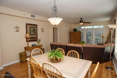 St Augustine, FL home for sale located at 285 Atlantis Cir UNIT 106, St Augustine, FL 32080