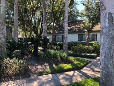 Jacksonville, FL home for sale located at 9360 Craven Rd UNIT 301, Jacksonville, FL 32257