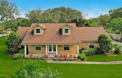 Jacksonville, FL home for sale located at 12661 Del Rio Dr, Jacksonville, FL 32258