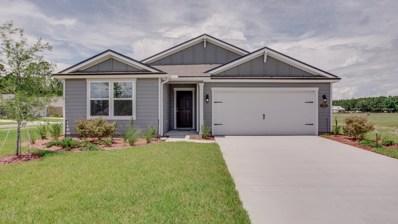 Middleburg, FL home for sale located at 4279 Green River Pl, Middleburg, FL 32068