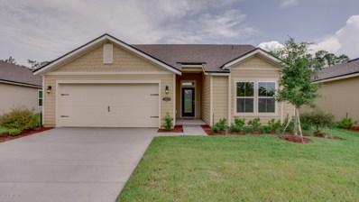 4029 Spring Creek Ln, Middleburg, FL 32068 - #: 963510
