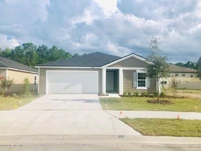 12318 Cherry Bluff Dr, Jacksonville, FL 32218 - #: 963512