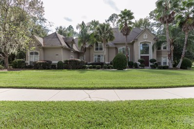 2570 Woodgrove Rd, Fleming Island, FL 32003 - #: 963513