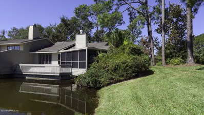79 Fishermans Cove Rd UNIT 79, Ponte Vedra Beach, FL 32082 - #: 963517