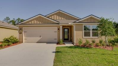 4037 Spring Creek Ln, Middleburg, FL 32068 - MLS#: 963518