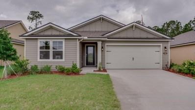 Middleburg, FL home for sale located at 1849 Sage Creek Pl, Middleburg, FL 32068