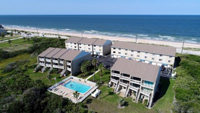 St Augustine, FL home for sale located at 3385 Coastal Hwy UNIT 2, St Augustine, FL 32084