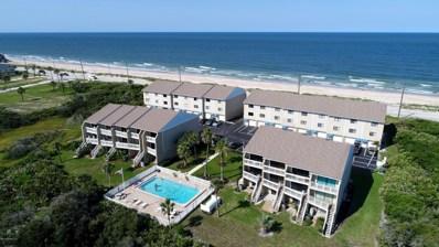 3385 Coastal Hwy UNIT 2, St Augustine, FL 32084 - #: 963526