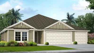 12385 Sacha Rd, Jacksonville, FL 32226 - #: 963530