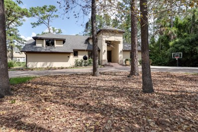 Ponte Vedra Beach, FL home for sale located at 12516 Old Still Ct, Ponte Vedra Beach, FL 32082
