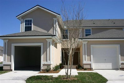Jacksonville, FL home for sale located at 808 Southern Creek Dr, Jacksonville, FL 32259