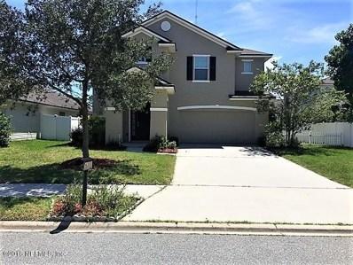 429 S Hidden Tree Dr, St Augustine, FL 32086 - #: 963553