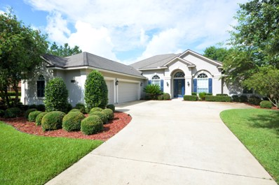 1736 Wild Dunes Cir, Orange Park, FL 32065 - MLS#: 963554