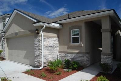 556 Drysdale Dr, Orange Park, FL 32065 - #: 963561