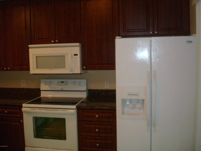 Jacksonville, FL home for sale located at 9745 Touchton Rd UNIT 222, Jacksonville, FL 32246