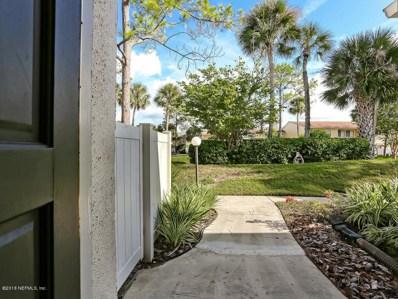 7904 Los Robles Ct UNIT 7904, Jacksonville, FL 32256 - #: 963591