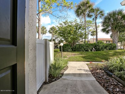 7904 Los Robles Ct UNIT 7904, Jacksonville, FL 32256 - #: 963591