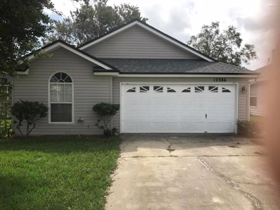 12386 Silent Brook Trl N, Jacksonville, FL 32225 - #: 963597