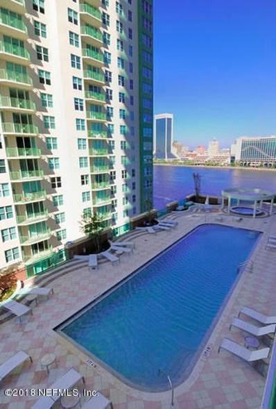 1431 Riverplace Blvd UNIT 2201, Jacksonville, FL 32207 - #: 963604