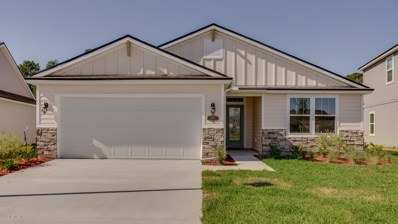 Middleburg, FL home for sale located at 4161 Fishing Creek Ln, Middleburg, FL 32068