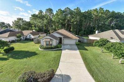 Orange Park, FL home for sale located at 2891 Golden Pond Blvd, Orange Park, FL 32073