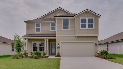 Middleburg, FL home for sale located at 4140 Green River Pl, Middleburg, FL 32068
