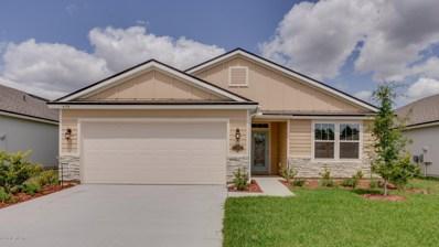 4139 Green River Pl, Middleburg, FL 32068 - #: 963616