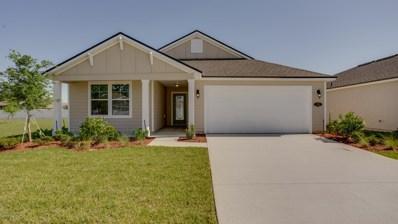 4156 Green River Pl, Middleburg, FL 32068 - MLS#: 963617