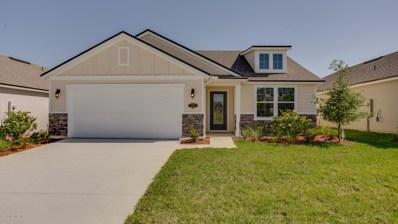 4128 Green River Pl, Middleburg, FL 32068 - MLS#: 963623