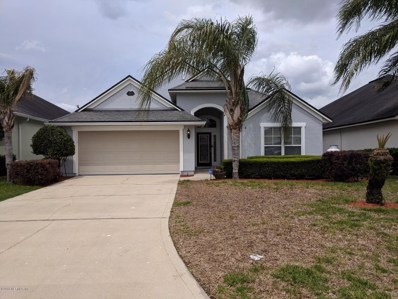 3377 Chapel Ct, Jacksonville, FL 32226 - #: 963630