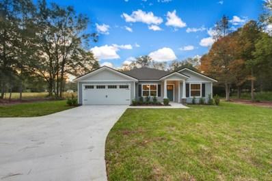 6830 S Old Middleburg Rd, Jacksonville, FL 32222 - #: 963634