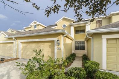 5921 Tavernier St, Jacksonville, FL 32258 - MLS#: 963638