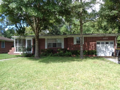 Jacksonville, FL home for sale located at 3253 Corby St, Jacksonville, FL 32205