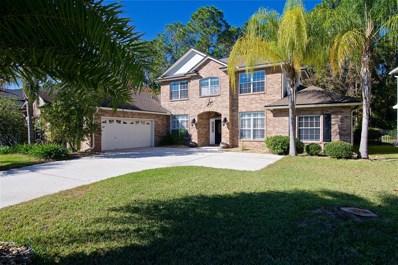 2413 Pinehurst Ln, Fleming Island, FL 32003 - #: 963647