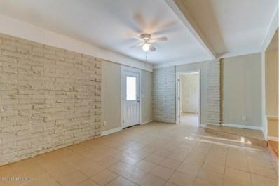 1927 Fouraker Rd, Jacksonville, FL 32210 - #: 963666