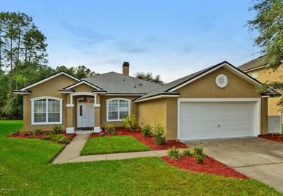 1084 Candlebark Dr, Jacksonville, FL 32225 - #: 963673