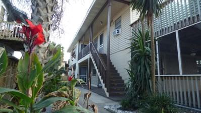 208 12TH Ave N UNIT 3, Jacksonville Beach, FL 32250 - #: 963688