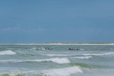 136 Surfside Ave, St Augustine, FL 32084 - #: 963700