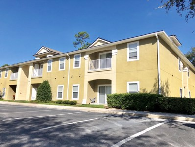 6063 Maggies Cir UNIT 106, Jacksonville, FL 32244 - #: 963715