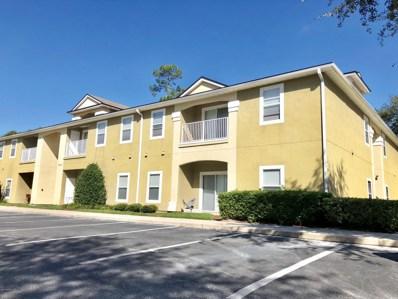 6063 Maggies Cir UNIT 106, Jacksonville, FL 32244 - #: 963715